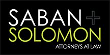 Personal Injury Attorneys Hollywood Florida | Saban and Solomon